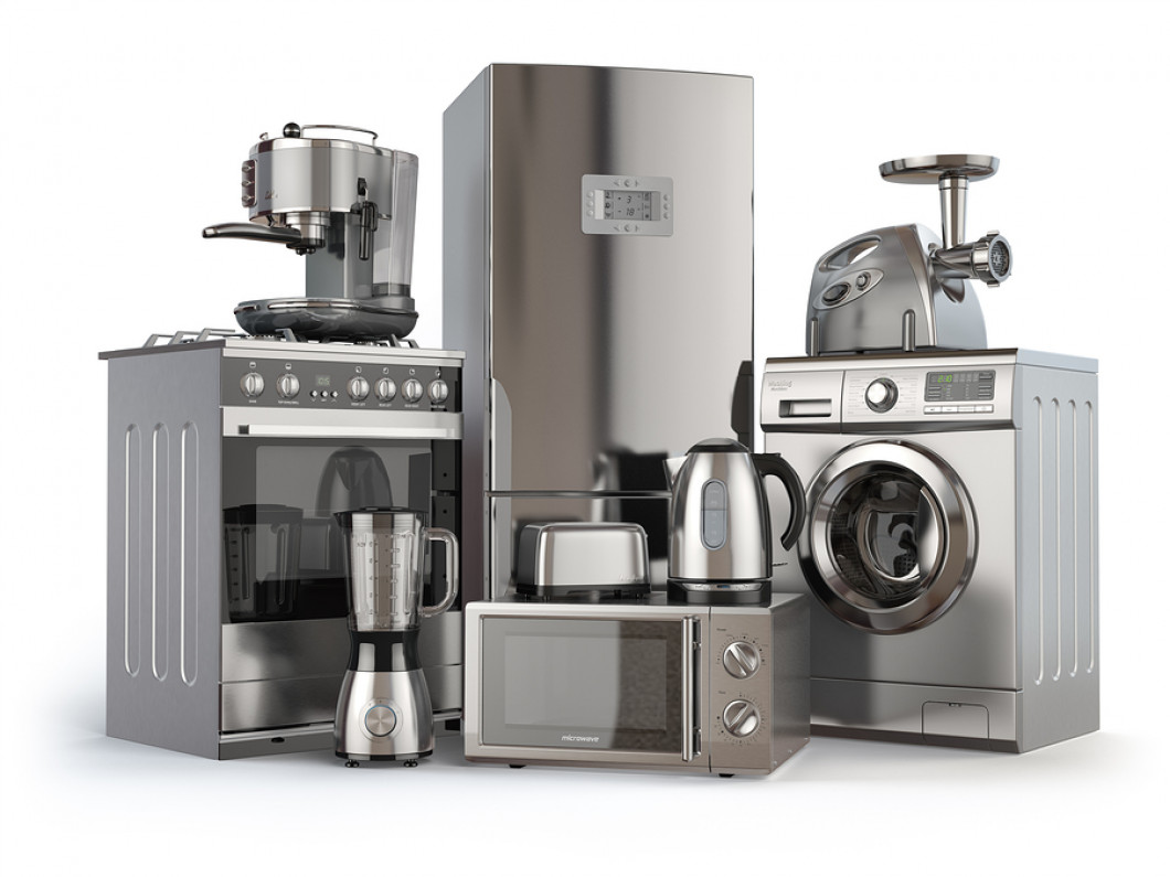 Maintain Your Appliances in Davie, Weston & Southwest Ranches, FL